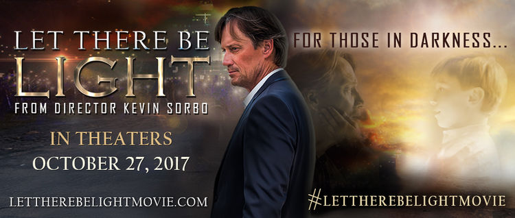 Let There Be Light2